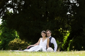 Wedding Photographer in Manchester